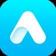 HiAppHere_com_com.magicv.airbrush.png